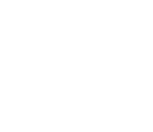 Welcome | Brookline Real Estate